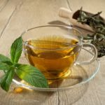 the-tisane-infusion-difference